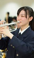 brassband_voice