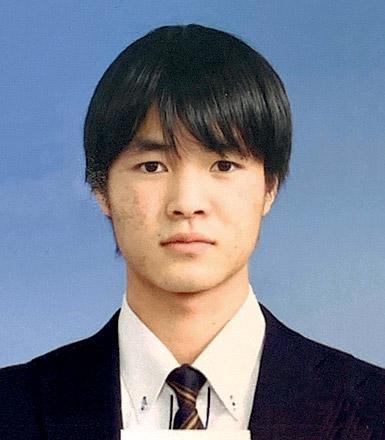 大野 智史さん